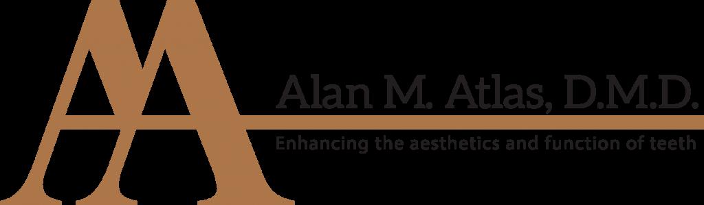 Dr. Alan Atlas